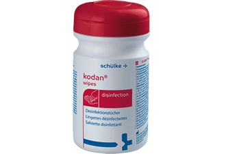kodan_wipes_Dose_23685